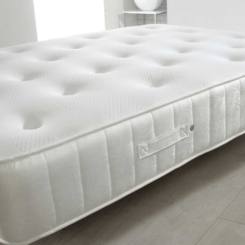 Better Nowm Memory Maestro Memory Foam Mattress Sizes Available